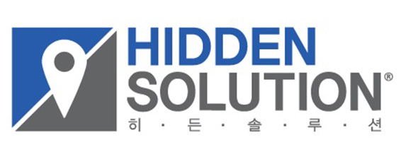 Hidden Solution
